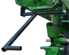 502470 - Planter Spray Arm