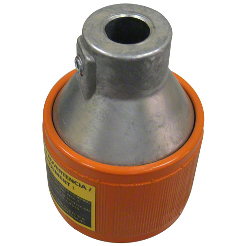 Tractor Pto Shaft Coupler : Pto quick coupler shoup manufacturing company