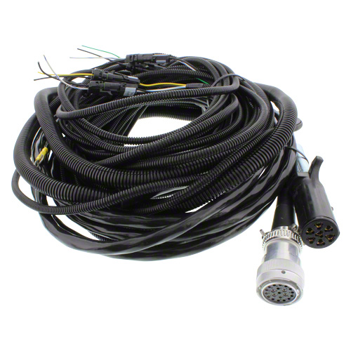 Sh30420 - Wiring Harness