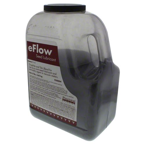 SH30747 - eFlow Seed Lubricant
